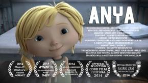 anya3