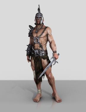 mercenary3